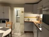 cuisine-5980514