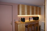 cuisine-bar-4291986
