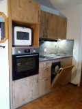 cuisine-brocherieux-neuve-5484328