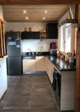 cuisine-chalet-4257548