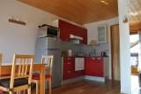 cuisine-grands-vans-les-carroz-2895636