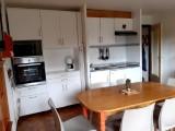 cuisine-ouverte-5973862
