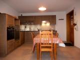 cuisine1-4278237