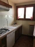 cuisine1-6146436