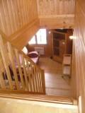 escalier-5844830