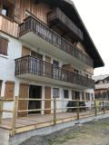 facade-6146415