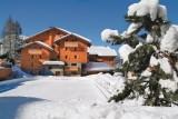 fermes-du-soleil-pierre-et-vacances-les-carroz-893425