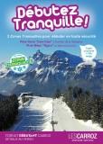 forfait-ski-debutant-les-carroz-3370570