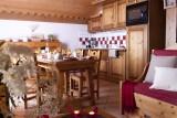 hebergement-les-carroz-fermes-du-soleil-893459