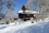 hiverdevantmaisone-5594997