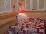 img-20131106-01547-4257599