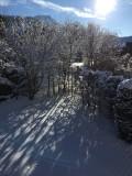 iseran-vue-du-balcon-hiver-5981935
