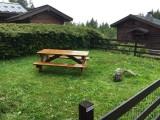 jardin-5892615
