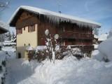 la-ruche-ext-hiver-2-5981934
