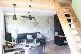 les-carroz-residence-aiguilles-blanches-studio-4-personnes-1-3726611