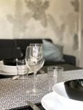 les-carroz-residence-aiguilles-blanches-studio-4-personnes-13-3726622