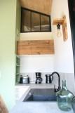 les-carroz-residence-aiguilles-blanches-studio-4-personnes-16-3726625