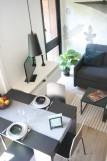 les-carroz-residence-aiguilles-blanches-studio-4-personnes-17-3726626