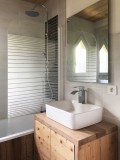 les-carroz-residence-aiguilles-blanches-studio-4-personnes-19-3726628