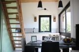 les-carroz-residence-aiguilles-blanches-studio-4-personnes-2-3726612