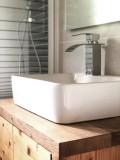 les-carroz-residence-aiguilles-blanches-studio-4-personnes-20-3726629