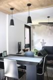 les-carroz-residence-aiguilles-blanches-studio-4-personnes-3-3726610