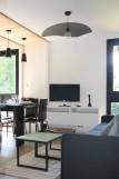 les-carroz-residence-aiguilles-blanches-studio-4-personnes-4-3726613