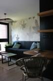 les-carroz-residence-aiguilles-blanches-studio-4-personnes-5-3726615