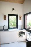 les-carroz-residence-aiguilles-blanches-studio-4-personnes-6-3726614