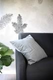les-carroz-residence-aiguilles-blanches-studio-4-personnes-8-3726616