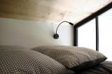 les-carroz-residence-aiguilles-blanches-studio-4-personnes-9-3726618