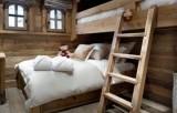 location-draps-couette-lit-les-carroz-1524089