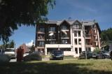 location-ete-haute-savoie-les-carroz-residence-odalys-sunhotel