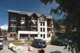 location-ete-les-carroz-residence-odalys-sunhotel