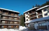 location-hiver-les-carroz-d-araches-residence-odalys-front-de-neige