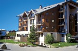 location-les-carroz-montagne-ete-residence-odalys-sunhotel
