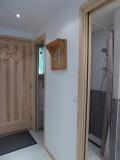location-les-carroz-studio-4-personnes-le-varan-1-3049443