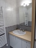 location-les-carroz-studio-4-personnes-le-varan-2-3049441