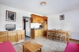 location-ski-les-carroz-d-araches-residence-odalys-front-de-neige-11-2697620