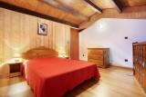location-ski-les-carroz-d-araches-residence-odalys-front-de-neige-7-2697623