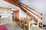location-ski-les-carroz-d-araches-residence-odalys-front-de-neige-8-2697624