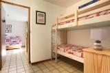location-ski-les-carroz-d-araches-residence-odalys-sunotel-4-2697633