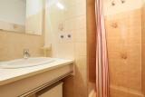 location-ski-les-carroz-d-araches-residence-odalys-sunotel-5-2697630