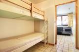 location-ski-les-carroz-d-araches-residence-odalys-sunotel-9-2697634