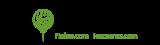 logo-golf-cmjn-4807001