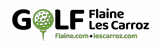 logo-golf-cmjn-4810584
