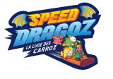 logo-speed-dragoz-4219961