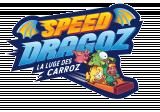 logo-speed-dragoz-4614907