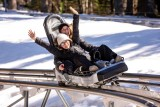 luge-lc-24-03-2019-016-4708920