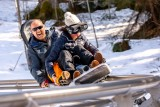 luge-lc-24-03-2019-107-4708921